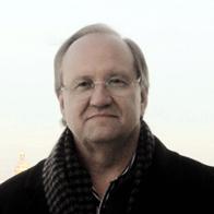 Bob-Weil1
