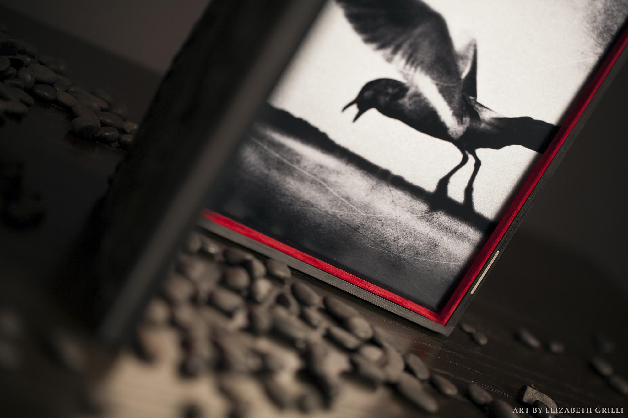 Daguerreotype-02