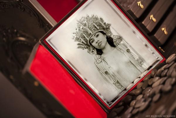 Daguerreotype-03