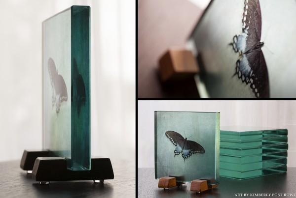 Glass-02